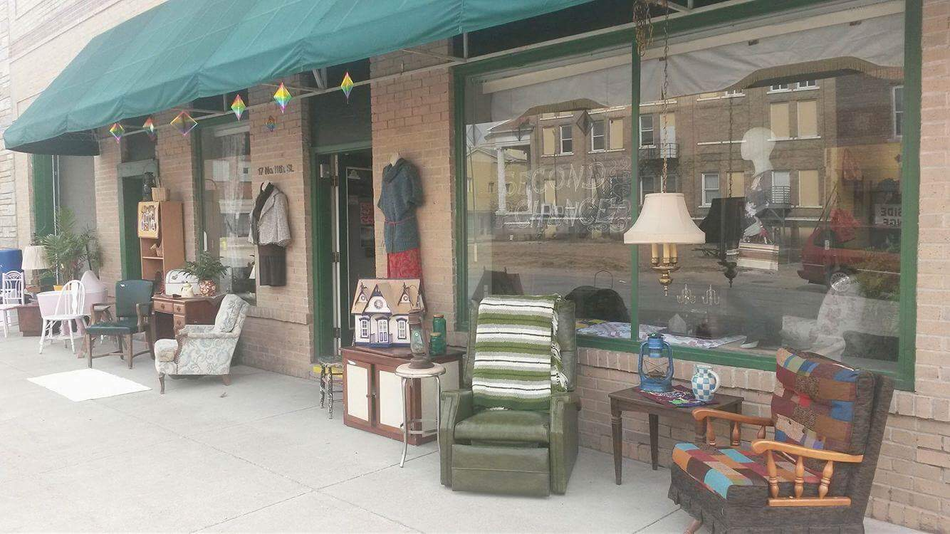 100 furniture thrift stores near me score great for Furniture consignment shops near me